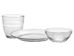 Gigogne Kids Dinnerware 12pc Set