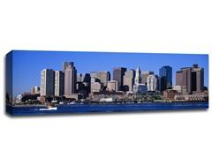 Boston - Day