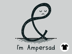 Ampersad