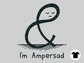 Ampersad