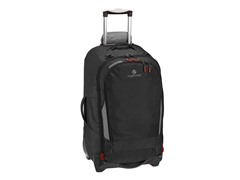 Eagle Creek Flip Switch Wheeled Backpack - Black