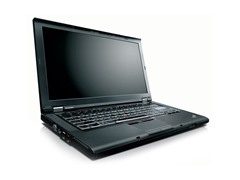 "Lenovo ThinkPad 14.1"" Dual-Core i5 Laptop"