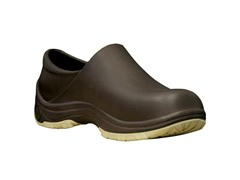 Premium Women's Working Dawgs, Brown/Tan