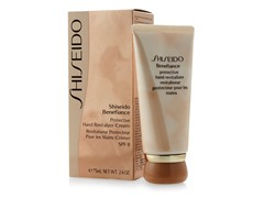 Shiseido Benefiance Protective Hand Revitalizer