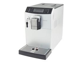 Saeco HD8772/47 Minuto Class Espresso Machine