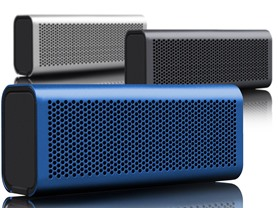 Braven 710 Portable Wireless Bluetooth Speaker