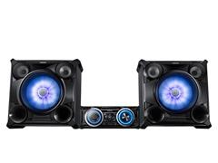 2.2CH 2300W Giga Sound System
