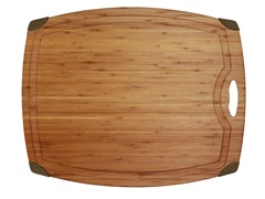 "21"" DuraThin Cutting Board"