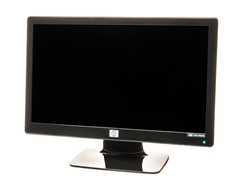 "Famous Maker 23"" 1080p IPS WLED Monitor"