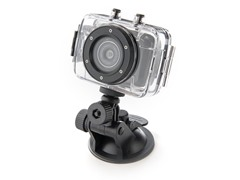 Gear Pro HD Sport Action Cam