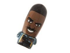 Lando USB Flash Drive (2/8/16GB)
