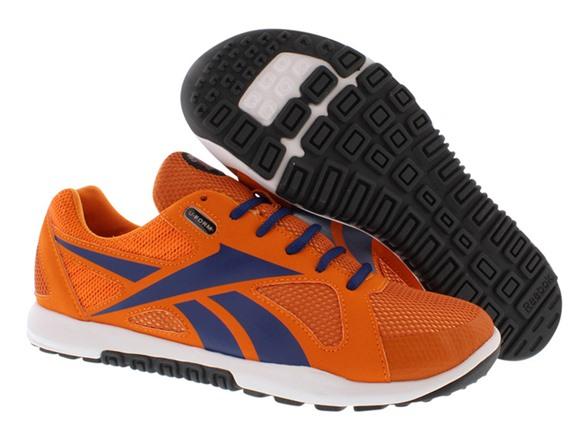 625a9ec1df126c Men s R Nano U Form - Orange Blue