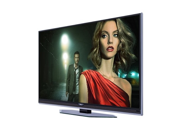 Tcl 50 1080p roku smart led tv - Which is better edge lit or backlit led tv ...