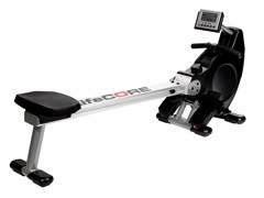 LifeCORE R88 Rower