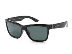 Peppers Rylee Polarized Sunglasses