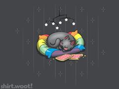 Nyan's Dream Cases