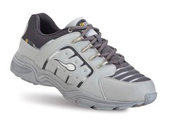 Men's XLR8 II - Grey/Silver