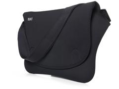 "Bowery Laptop Messenger Bag 16"""