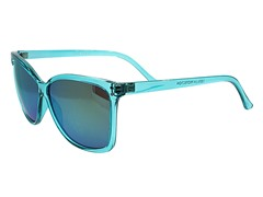 Fantas-Eyes X-Ray Sunglasses