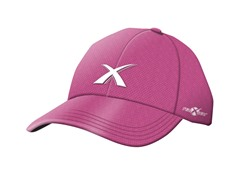 RealXGear Cooling Hat - Pink