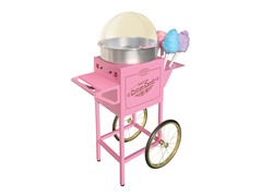 Nostalgia Electrics Large Cotton Candy Maker
