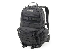 StokeRidge 3-Day Pack