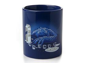 The Binge Mug