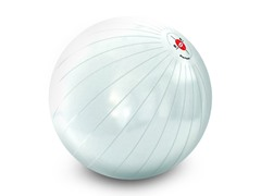 Perfect Fitness Perfect Core Ball - 55cm