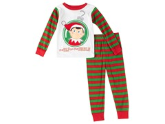 Elf on the Shelf 2-Piece Set (2T-8)