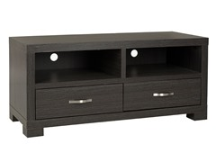 Safavieh Monroe TV Cabinet- Grey