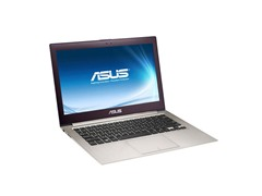 "13.3"" Full HD Core i7 256GB SSD Zenbook"
