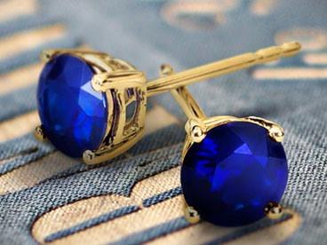 La Rochelle Jewelry