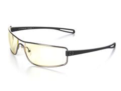Halogen Adv Computer/Gaming Eyewear