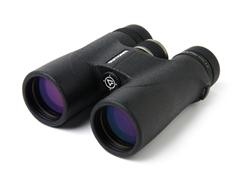 Spirit Plus 8420 Binoculars, 8x42
