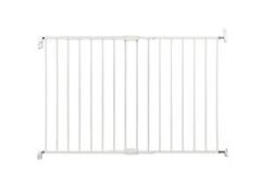 Extender Metal Gate