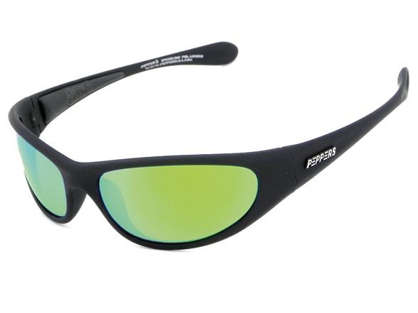 c9b182f85c Peppers Floating Polarized Sunglasses