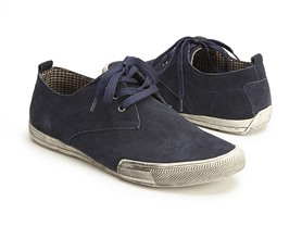 Muk Luks Men's Shoes - 3 Styles