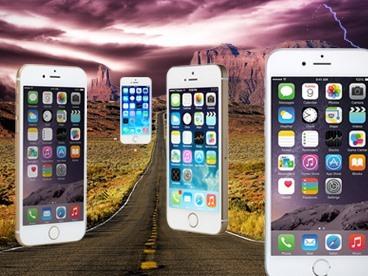 'iPhone 5s Unlocked GSM (Scratch & Dent)' from the web at 'https://d3gqasl9vmjfd8.cloudfront.net/b5dfd9bd-64ec-435a-87f1-f925b1d81491.jpg'