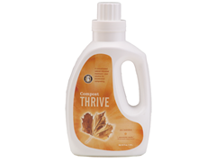 Alpha Bio 40oz Compost Thrive