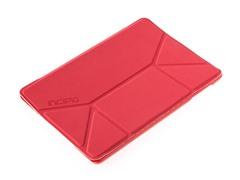 LGND Hard-Shell Folio for iPad mini