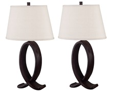 Ardmore 2-Pack Table Lamp