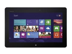 Asus VivoTab RT 32GB Tegra 3 Tablet