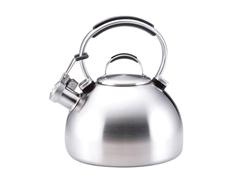 KitchenAid Stainless 2 Qt Tea Kettle