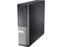 Optiplex 7010 Intel i5 USFF Desktop