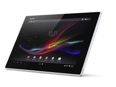 "Sony Xperia Z 10.1"" 32GB Android Tablet"
