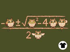 Owlgebra