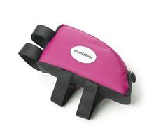 FuelBelt Aero FuelBox - Wild Berry