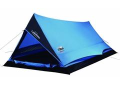 Alpinizmo Swiftlite Tent