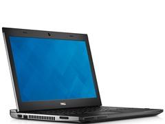 "Dell Latitude 13.3"" Intel i3 Laptop"