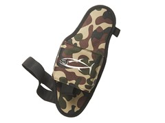 Holster Up! Tuna Camo Beer Holster